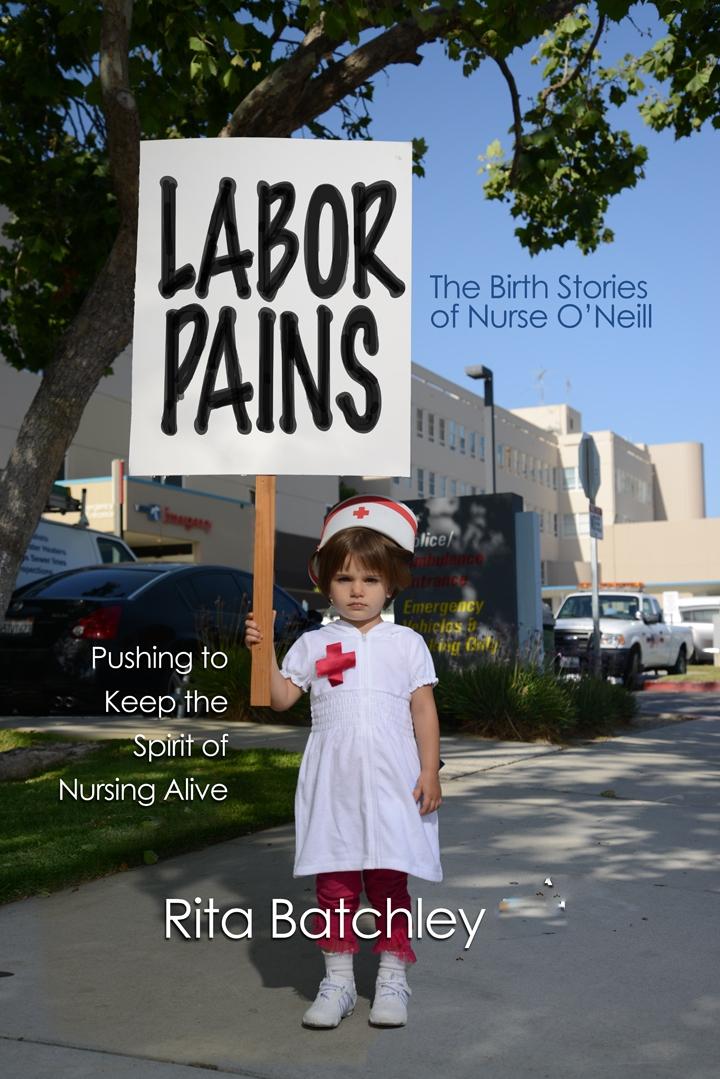 laborPains Cover_CreateSpace